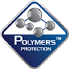 piktogram_Polymers_protection_RU_20.png