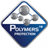 piktogram_Polymers_protection_RU_22.png